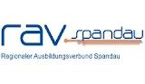 RAV Spandau
